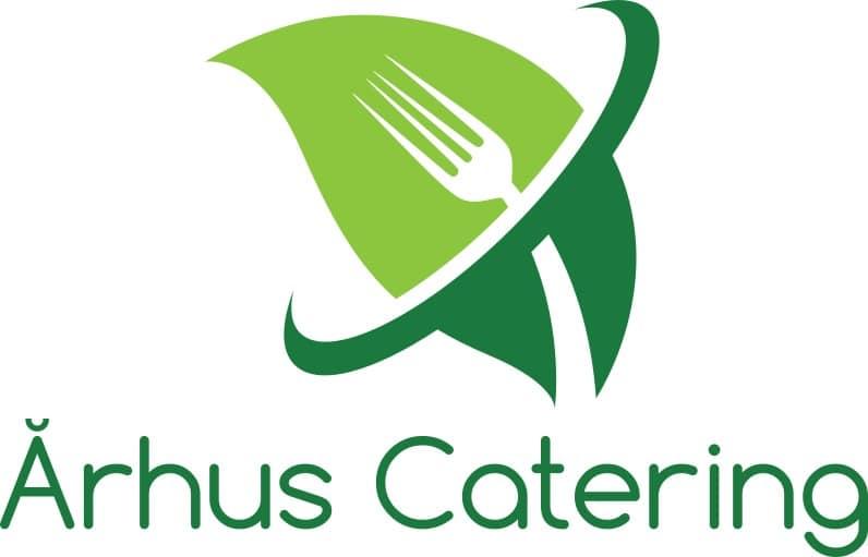 Aarhus Catering